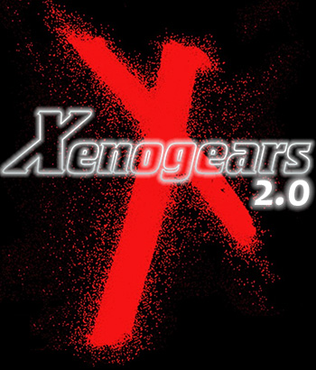 xenogears disc 2 iso